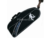 Poweriser bag