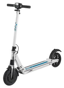SXT light - Light electric scooter