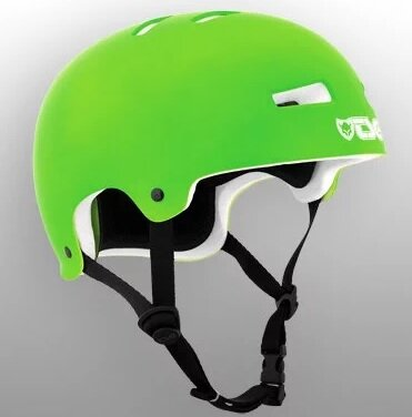 EVOLUTION helmet - different colors