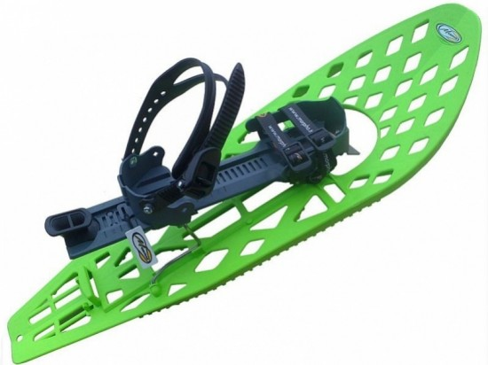 Get your snowshoes at HOPsej.com
