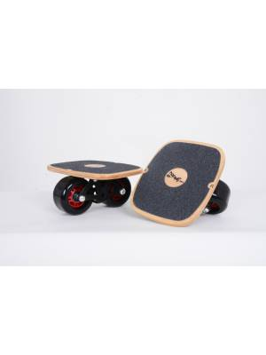 Freeline Skates HOPsej edition