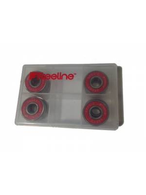 Spare bearings Abec7