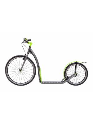 Footbike KOSTKA TOUR STAR (G5)